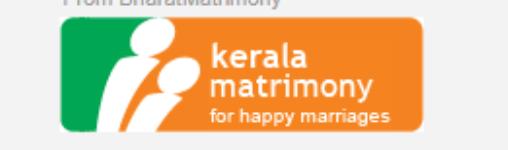 Keralamatrimony.com