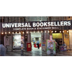 Universal Book Sellers - Lucknow