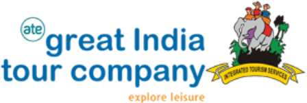 Great India Tours Company Pvt Ltd