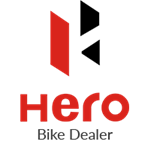 Hero Honda Dealers - Chennai