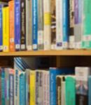 The Premium Bookstore - Chandigarh