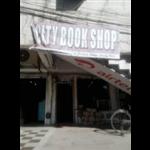 City Book Shop - Chandigarh
