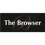 The Browser - Chandigarh