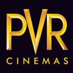 PVR Ved Trans Cube - Pratapganj - Vadodara