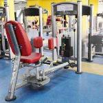 Fitness Point Exclusive Health Club - Goa