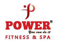 Power Gym - Trivandrum