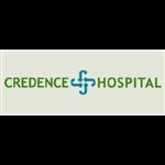 Credence Hospital - Trivandrum