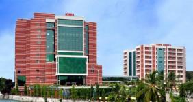 Kerala Institute Of Medical Sciences - Trivandrum