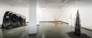 Gallery Sumukha - Bangalore