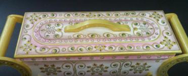 Nidhi Art Gallery - Jaipur