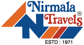 Nirmala Travels - Mangalore