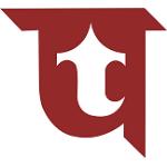 India Tourism Development Corporation - Mysore
