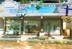 Safe Wheels - Mysore