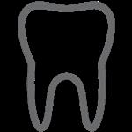 Sri Guru Ram Das Institute of Dental Sciences and Research - Amritsar