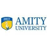 Amity Business School-Delhi