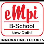 EMPI Business School-Delhi