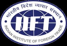 Indian Institute of Foreign Trade-Delhi