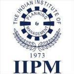 IIPM-Delhi