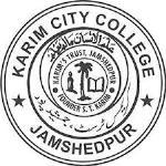 Karim City College-Jamshedpur