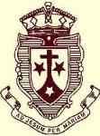Mount Carmel College-Bangalore