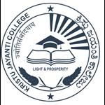 Kristu Jayanti College of Management and Technology-Bangalore