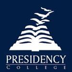 Presidency College-Bangalore