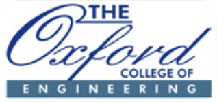 The Oxford College of Engineering-Bangalore