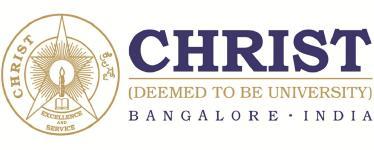 Christ College - Bangalore