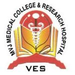 Mvj Medical College and Research Hospital-Bangalore