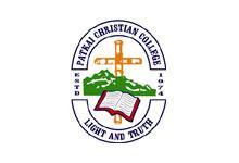 Patkai Christian College-Kohima