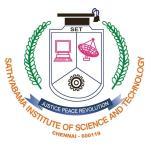Sathyabama Engineering College-Chennai