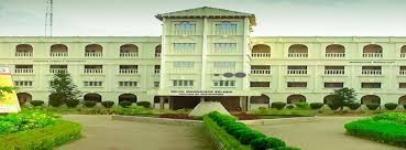 Aalim Muhammed Salegh College of Paramedical-Chennai