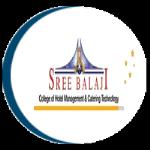 Sri Balaji Instite of Hotel Management and Catering Technology-Tiruchirapalli