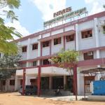 N.M.S. Sermathai Vasan College for Women-Madurai