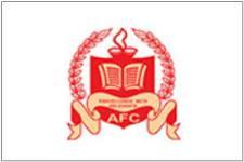 Annai Fathima Institute of Catering Administration-Madurai