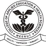 College of Applied Education and Health Sciences-Meerut