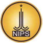 Nips School of Hotel Management-Kolkata