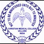 Christian Medical College & Hospital - Vellore