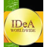 Idea Institute of Interior Design-Bangalore