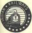 General Tips on Indian Railways