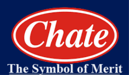 Chate Coaching Classes - Pune