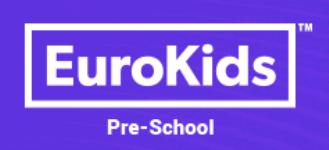 Euro Kids - Cochin