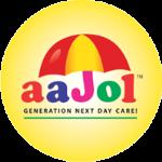 Aajol - Pune