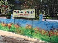 Wisdom Valley Kindergarten - Trivandrum