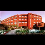 Spring Dale Senior School - Amritsar