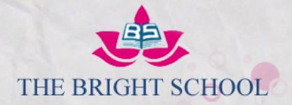 Bright School - Baroda