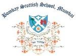 Bombay Scottish School - Mahim - Mumbai