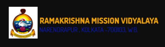 Narendrapur Ramkrishna Mission School - Kolkata