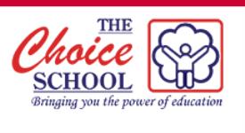 Choice School - Cochin