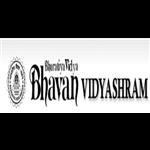 Bharatiya Vidya Bhawan S Vidyashram - Jaipur